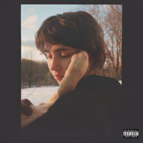 Sling - CD / Clairo / 2021