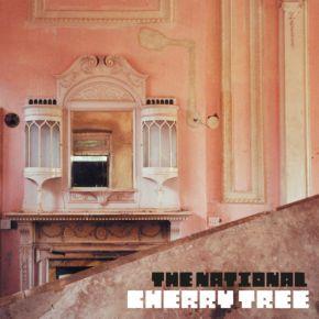 "Cherry Tree - 12"" Vinyl / The National / 2004 / 2021"