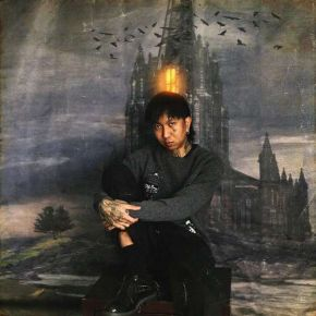 Every Day Is A Day - LP / cold hart / 2021