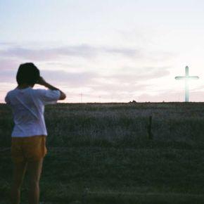 I Need A New War - LP (Signeret) / Craig Finn / 2019
