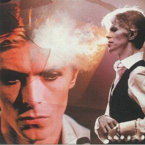 Live Volume Two - 10CD (Boxset) / David Bowie / 2021