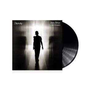 Imposter - LP / Dave Gahan / 2021