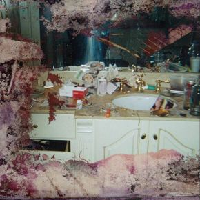 Daytona - CD / Pusha-T / 2018