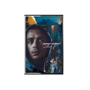 Without Fear - MC / Dermot Kennedy / 2019