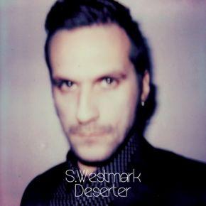 Deserter - LP / S. Westmark / 2015