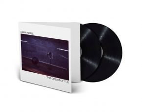 This Dream Of You - 2LP / Diana Krall / 2020