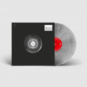 Alter Echo - LP (Farvet vinyl) / Dizzy Mizz Lizzy / 2020 / 2021