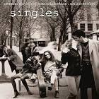 Singles [Original Motion Picture Soundtrack]  - 2CD / Soundtrack | Various Artists / 2017