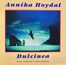 Dulcinea / Annika Hoydal / 1991