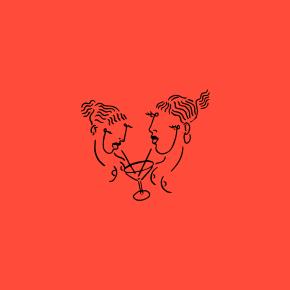 Drengepop / Sommerkys - LP / Barselona / 2018