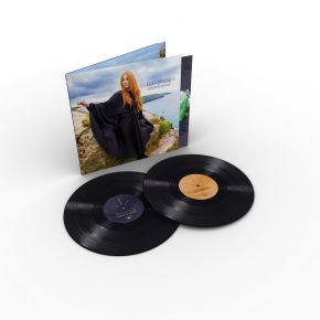 Ocean To Ocean - 2LP / Tori Amos / 2022