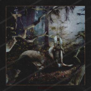 """Feet Of Clay - 12"""" Vinyl / Earl Sweatshirt / 2020"""