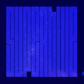 Superblue - CD / Kurt Elling Feat. Charlie Hunter / 2021