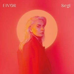 Segl - CD / Eivør / 2020