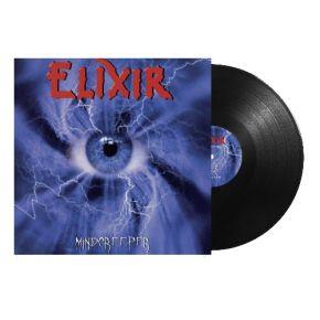 Mindcreeper - LP / Elixir / 2006/2020