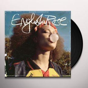English Rose - LP / Connie Constance / 2019