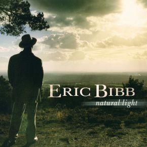 Natural Light - LP (Pure Pleasure) / Eric Bibb / 2003 / 2014