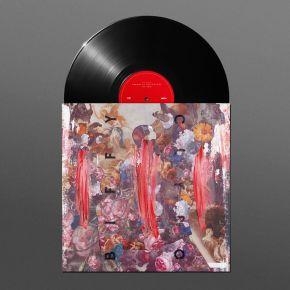 "Errors In History Of God / Unknown Male - 10"" Vinyl Single / Biffy Clyro / 2021"