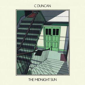 The Midnight Sun - LP / C Duncan / 2016