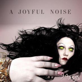 A Joyful Noise - LP / Gossip / 2012