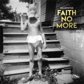 Sol Invictus - LP / Faith No More / 2015