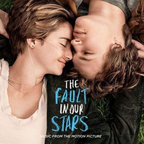 Fault in Our Stars: Music from the Motion Picture - 2LP / Various Artists / 2014