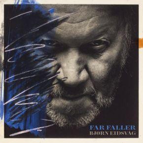 Far Faller - LP / Bjørn Eidsvåg / 2013