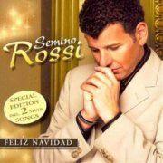 Feliz Navidad - CD (Special Edition) / Semino Rossi / 2006