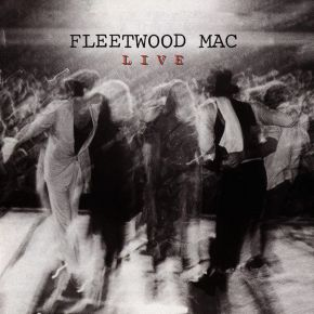 Live - 3CD / Fleetwood Mac / 1980 / 2021