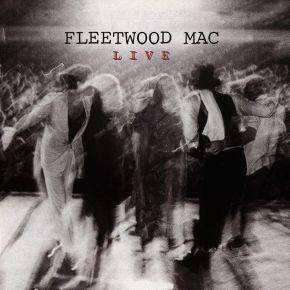 Live - 2LP / Fleetwood Mac / 1980 / 2021