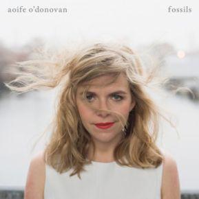 Fossils - LP / Aoife O'Donovan / 2013