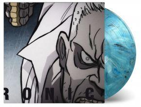Fuktronic - LP (RSD 2020 farvet vinyl) / JImmy Urine | Serj Tankian / 2020