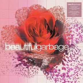Beautiful Garbage - 2LP / Garbage / 2001/2021