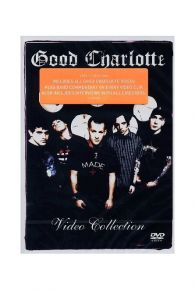 Video Collection - DVD / Good Charlotte / 2003