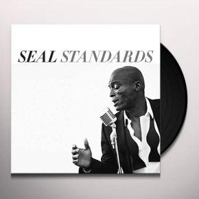 Standards - LP / Seal / 2017