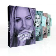 Helene Fischer - 4CD+DVD+Blu-Ray (Limited) / Helene Fischer / 2017