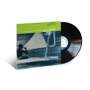 Maiden Voyage - LP / Herbie Hancock / 1965/2021