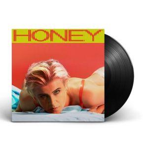 Honey - LP / Robyn / 2018
