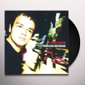 Pointless Nostalgic - LP (Pure Pleasure) / Jamie Cullum / 2002 / 2011