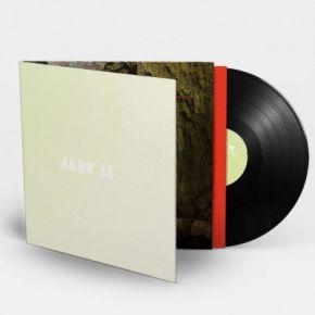 Beyond The Pale - LP / Jarv Is (Jarvis Cocker) / 2020