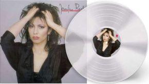 Jennifer Rush - LP (Farvet Vinyl) / Jennifer Rush / 1984 / 2021