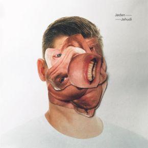 Jahudi - LP / Jøden / 2020