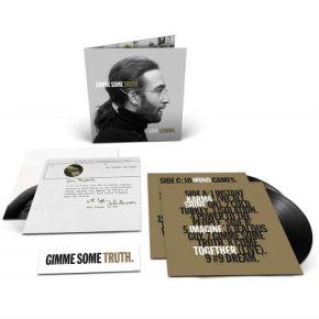 Gimme Some Truth - 2LP / John Lennon / 2020