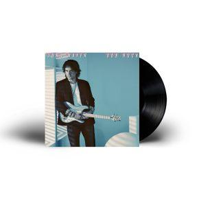 Sob Rock - LP / John Mayer / 2021