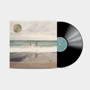 Brothers - LP / Jonah Blacksmith / 2020