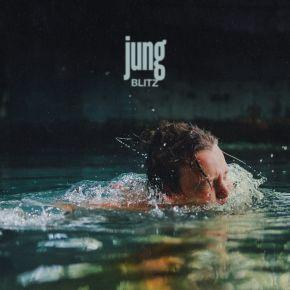 Blitz - LP / Jung / 2020/2021
