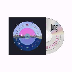 Forfra Forbundet - CD / Jung / 2021