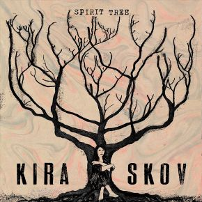 Spirit Tree - LP / Kira Skov / 2021