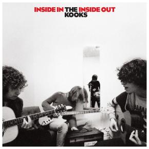 Inside In, Inside Out - 2LP / The Kooks / 2003/2021
