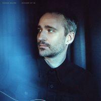 Oceaner Af Tid - CD / Rasmus Walter / 2021